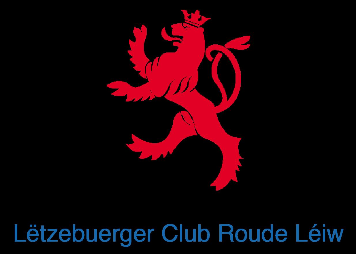 Lëtzebuerger Club Roude Léiw